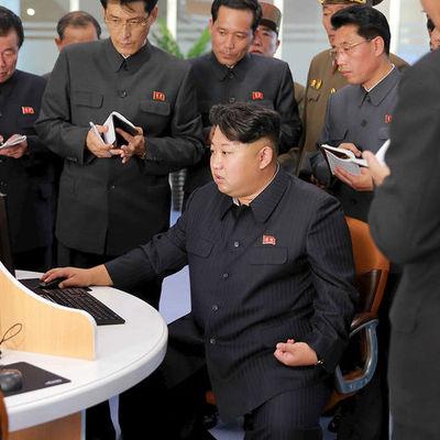 КНДР заявила про намір покінчити з ядерною загрозою з боку США