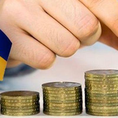 Україна посіла п'яте місце в рейтингу «кумівського капіталізму»