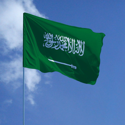Саудівська Аравія має намір продовжити нинішню політику в нафтовій сфері