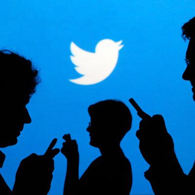 Twitter закрив розвідці США доступ до аналізу інформації користувачів