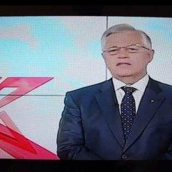 Лідер забороненої КПУ виступив на одному з українських телеканалів (відео)