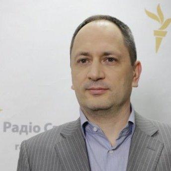 Міністр повідомив про секретний план деокупації Донбасу (відео)