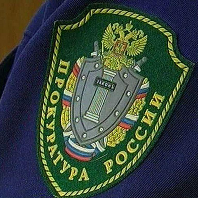 У Росії на вчительку школи завели карну справу за складні домашні завдання