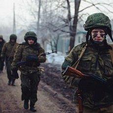 Через дії окупантів частина Донбасу може залишитися без води