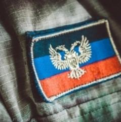 Мирні жителі пограбували бойовиків «ДНР»