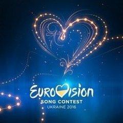 Сьогодні стартує перший півфінал Євробачення (пряма трансляція)