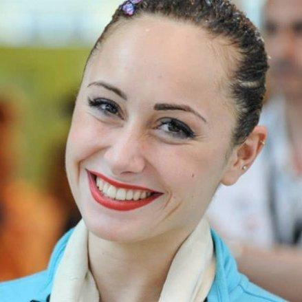 Українська плавчиха посіла друге місце на чемпіонаті Європи