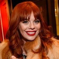 Російське журі на «Євробаченні» залишилося без одного голосу