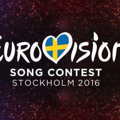 Хто у фіналі Євробачення: оголошено список фіналістів