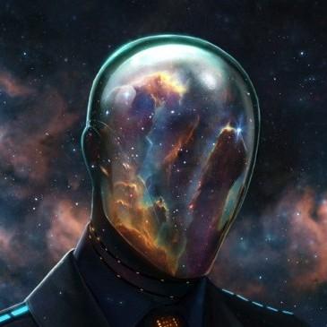 Вчений сумнівається в існуванні всемогутніх інопланетян