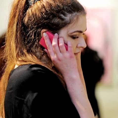 У Росії роботодавці можуть отримати контроль над мобільниками співробітників