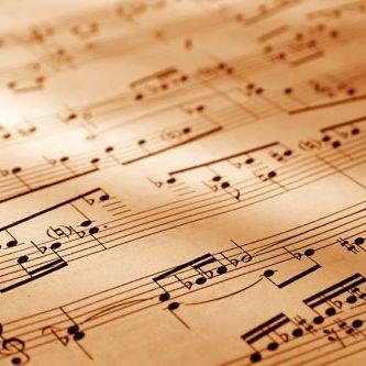 У Києві відбудеться Міжнародний конкурс молодих композиторів