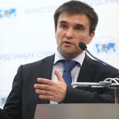 Україна надала план розміщення ОБСЄ на кордоні з Росією