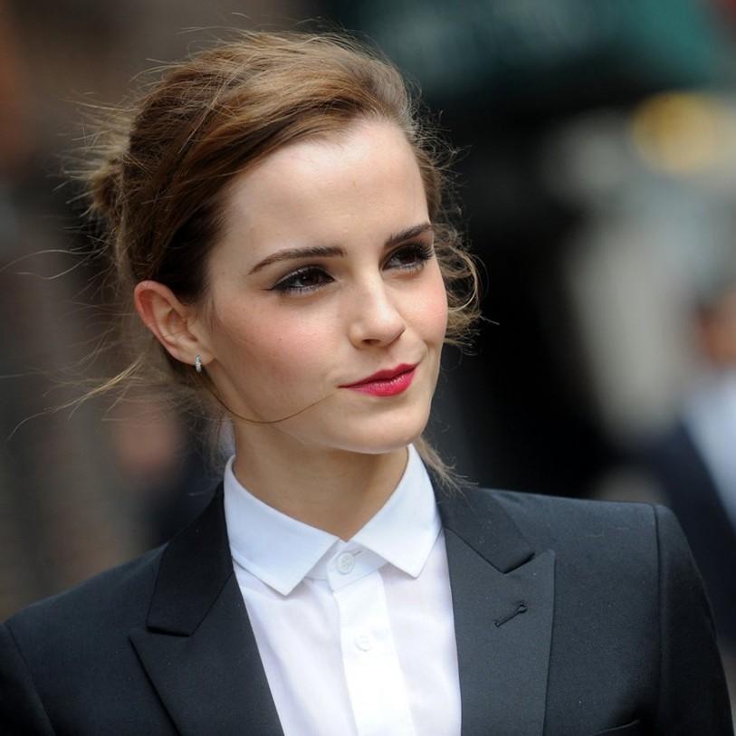 Подружка Гаррі Поттера опинилися в центрі Панамського скандалу