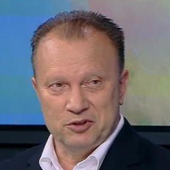 Морозов назвав Ярмоленка «футбольним бидлом»