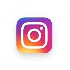 Instagram вперше суттєво змінив дизайн (відео)