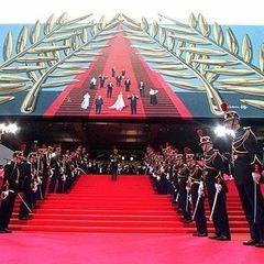 Каннський кінофестиваль:5 найбільш невдалих зіркових образів (фото)
