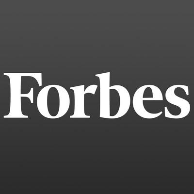 Forbes назвав найдорожчі бренди у світі