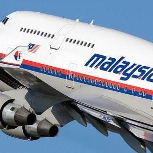 В Індійському океані знайдені уламки  зниклого більше двох років тому «Боїнгу-777»