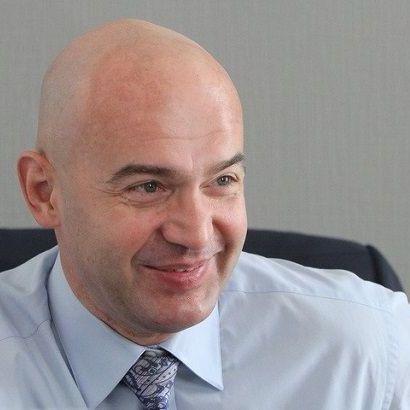 «БПП» поновила Ігоря Кононенка на посаді першого заступника голови фракції