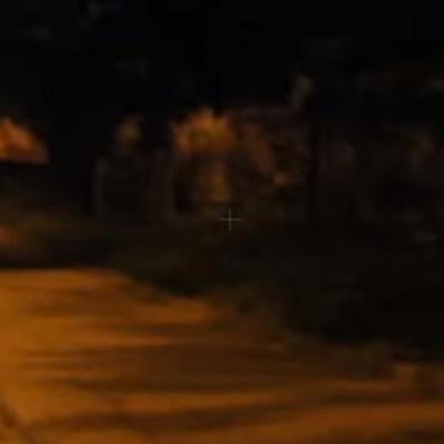До мережі потрапили кадри, зняті львівським школярем перед самогубством (ВІДЕО)