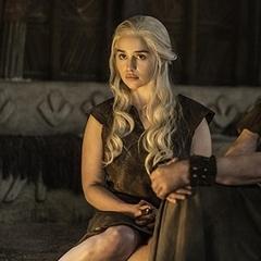 У мережі з'явилися кадри нового епізоду «Гри престолів»