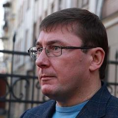 У соцмережах посміялися над можливим призначенням Луценка генпрокурором (фото)