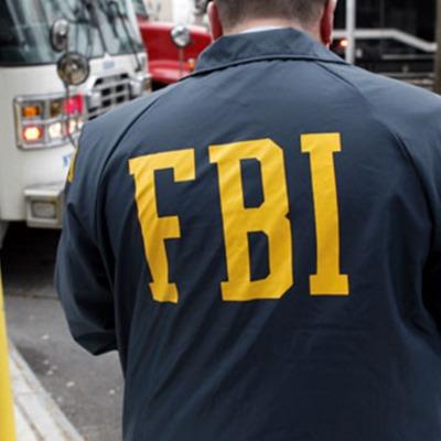 Співробітники ФБР відновлять роботу в генпрокуратурі України