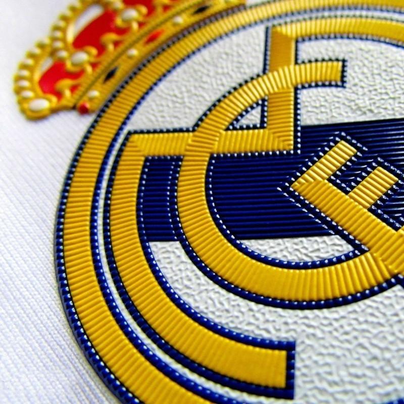 «Мадридський Реал» вчетверте визнали найдорожчим клубом світу