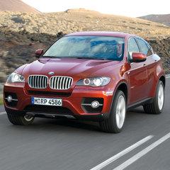 Названі найдорожчі автомобільні марки в світі