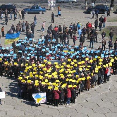 Маразм міцнішає: в Росії пропонують перенести столицю Росії в Україну