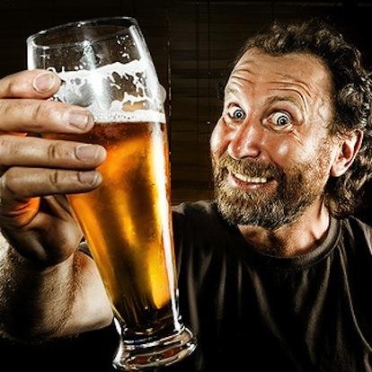 Вчені дослідили користь пива