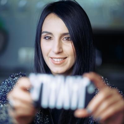 У Вірменії перервали прямий ефір «Євробачення» під час виступу Джамали