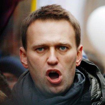 Навального перевіряють на причетність до ІДІЛ