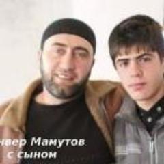 Кримський суд заарештував татарина у Бахчисараї