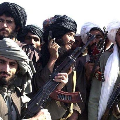 У «ЛНР» запевняють, що до Станиці Луганської прибули араби з ІДІЛ