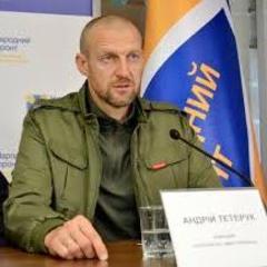 У «Народному фронті» назвали закриття «Миротворця» ударом по інформаційній безпеці України