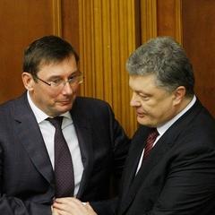 ІноЗМІ про Україну: черговий небажаний генпрокурор Порошенка