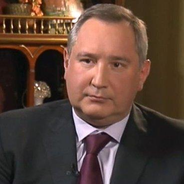 «Краватку підтягни», - президент Росії зробив зауваження віце-прем'єру (відео)