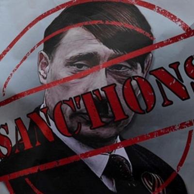 США і Європа заявили про необхідність продовжити санкції проти РФ