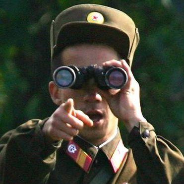Північна Корея піймала російську яхту