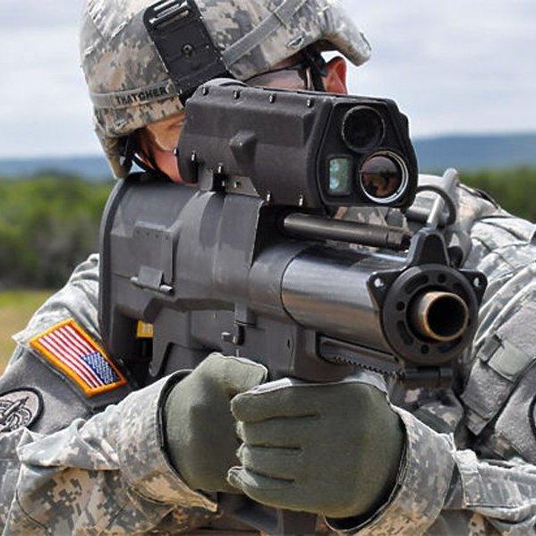 Україні можуть дати півмільярда доларів на летальну зброю
