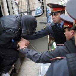 У Москві в ході масової бійки на кладовищі загинув поліцейський