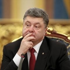 Вибори на Донбасі можливі вже цього року, - Порошенко