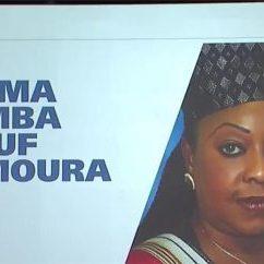 Генсеком ФІФА стала представниця Сенегалу