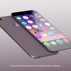 Стало відомо, коли новий iPhone можна буде придбати в Україні