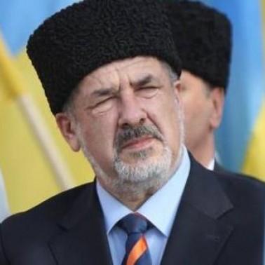 Цінителі таланту Джамали є прихильниками вільної України, - Чубаров