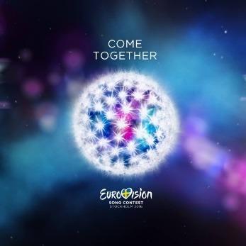 ТОП-10 найуспішніших виступів Євробачення-2016 (відео)