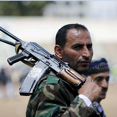 В Ємені стався теракт біля відділення поліції