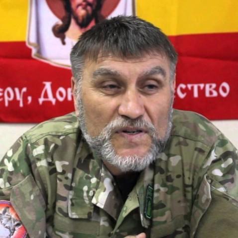 Оприлюднена розмова козацьких ватажків, котрі контролюють продаж вугілля на Донбасі (відео)